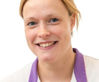 Ellen Aalderink