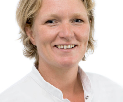 Rianne Mulder