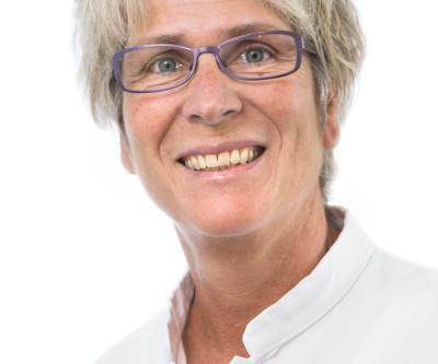 Diane Teunissen